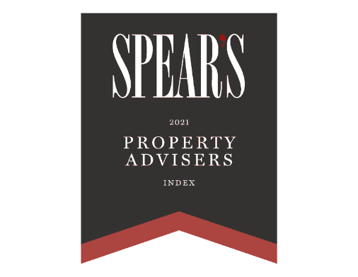 The most competitive  and sought after mortgage brokerage  in London